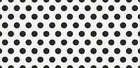 Декор Kerama Marazzi 7,4х15 Этуаль белый AD\A378\16000