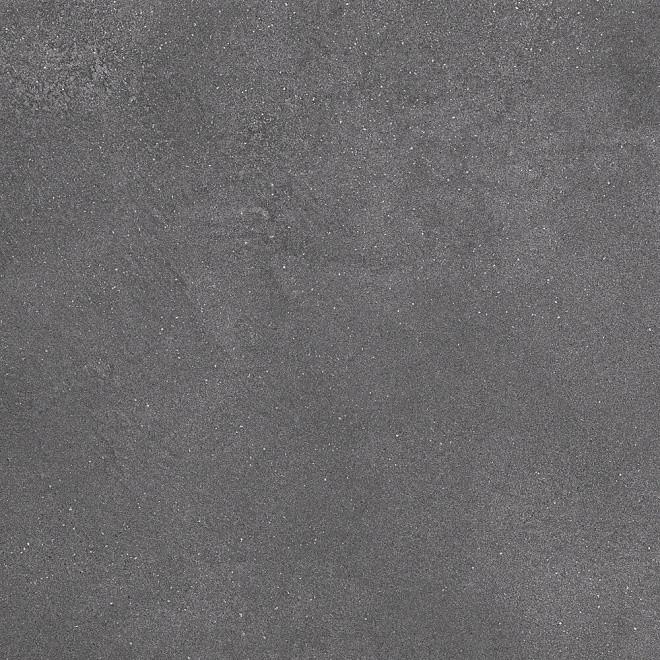 Керамогранит Kerama Marazzi 80х80 Турнель серый тёмный обрезной DL840900R