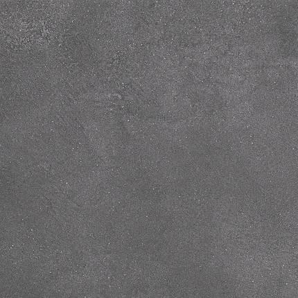 Керамогранит Kerama Marazzi 80х80 Турнель серый тёмный обрезной DL840900R, фото 2