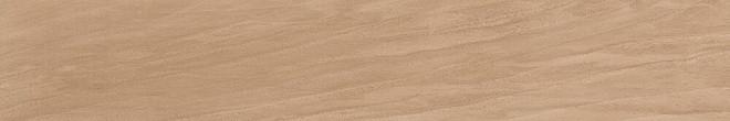 Керамогранит Kerama Marazzi 9,6х60 Слим Вуд беж темный обрезной SG350200R