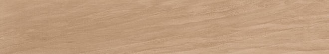 Керамогранит Kerama Marazzi 9,6х60 Слим Вуд беж темный обрезной SG350200R, фото 2