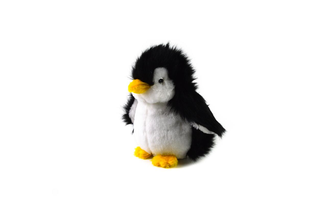М'яка іграшка Пінгвін