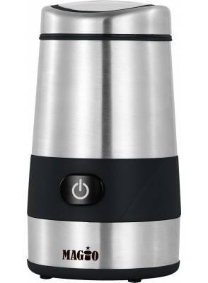 Кофемолка Magio MG-202/203/204