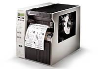 Термотрансферный принтер Zebra 170XiIII-200