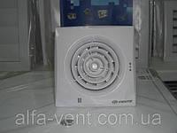 Вентилятор Вентс 100 Квайт (Vents 100 Quiet)