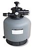Фильтр Emaux V450 (8 м3/ч, D455)