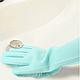 SILICONE MAGIC GLOVES Рукавички для миття посуду універсальні (2 рукавички), фото 6