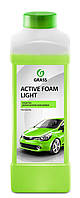 Активная пена «Active Foam Light» 1 л Grass