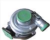 Турбокомпрессор ТКР 7Н2Т   Д-240   Д-243   Д-245   Д-245.1   ММЗ