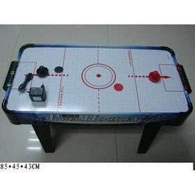 """Детский Хоккей """"воздушный """" ZC3005C"""