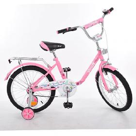 Детский Велосипед 18Д. L1881