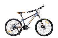 "Велосипед OSKAR 26"" Carter"