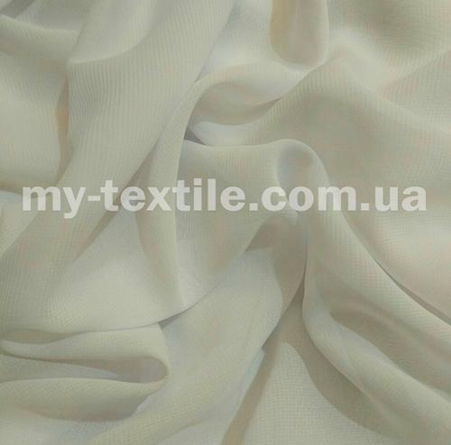 Мой Текстиль
