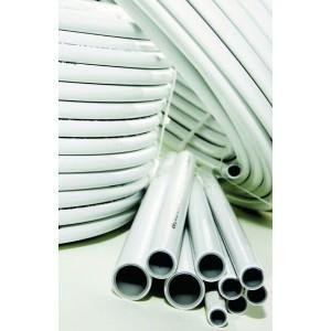 Металлопластиковая труба 16*2.0 Icm пятислойная
