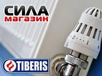 Радиаторы TIBERIS 22 тип 500х600, фото 1