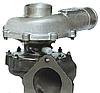 Турбокомпрессор ТКР 8,5С17 | 8-ДВТ-330 | В-400 | В-500 | Т-330