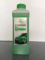 Активная пена «Active Foam Eco» 1 л Grass