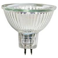 Лампа галогенная MR 16 (12 Вольт, 20 W)