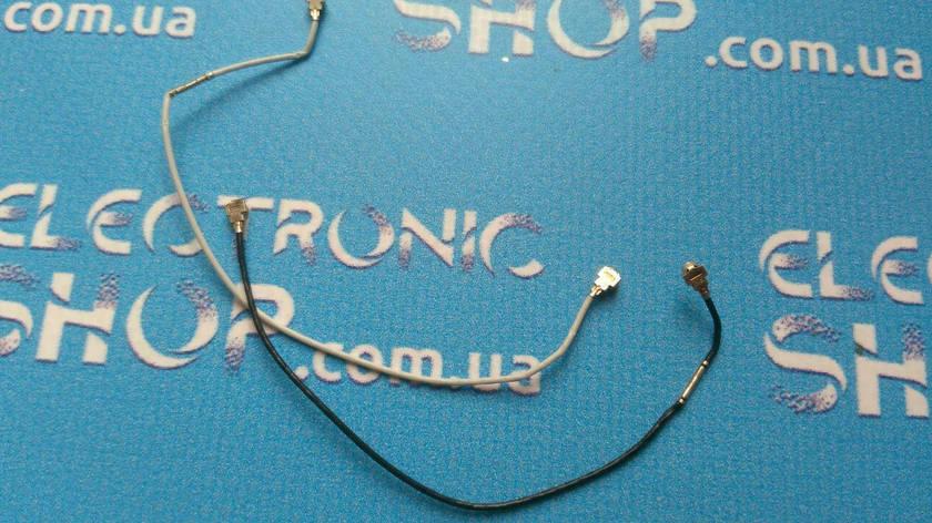 RF-кабель  LG d802  Original б.у, фото 2