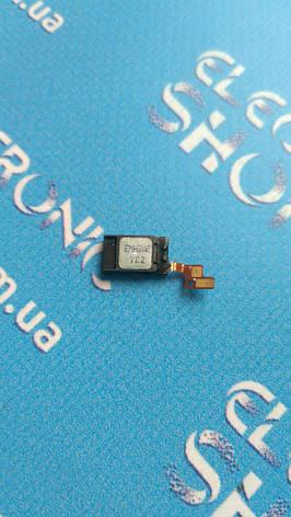 Слуховой динамик  LG d802  Original б.у, фото 2