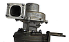 Турбокомпрессор ТКР 11Н10 | СМД-19 | СМД-20