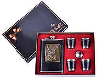 Подарочный набор Moongrass №ВВ-036