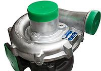 Турбокомпрессор ТКР-9-012 | ЯМЗ-238БЕ | ЯМЗ-238Д | МАЗ | КрАЗ | МоАЗ