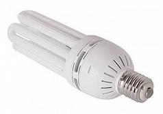 Лампа энергосберегающая тип 5U, цоколь Е40, 105W, 4200К, Инекст