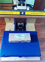 Защитный чехол для нижней плиты термопрессов  р-р : 28х38см,  38х38см, 38х45см, 40х50см, 40х60 см