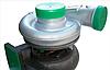 Турбокомпрессор ТКР-90   ЯМЗ-236   ЯМЗ-238   ЯМЗ-240   ЯМЗ-7511