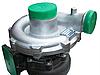 Турбокомпрессор ТКР-100 | ЯМЗ-238 | ЯМЗ-7511 | ЯМЗ-7512