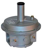 Регулятор давления газа Madas FRG 2MC DN 50 (90-190 mbar)