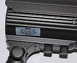 Камера наружного наблюдения (вариофокальная) с креплением IP (MHK-N701-100W), фото 8