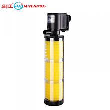 Внутренний фильтр для аквариума JZ F 1301 (до 250 л)