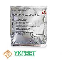Разбавитель Durasperm Plus для спермы хряков 7-и дневный, Jorgen Kruuse, фото 1