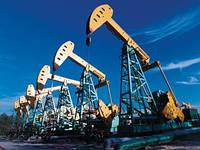 Продам сырую нефть