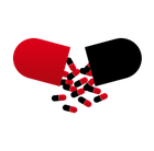 Трибулус в капсулах 90% сапонинов (Tribulus Terrestris caps.) 100капсул*400мг, фото 2
