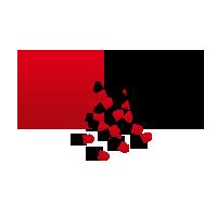 Трибулус в капсулах 90% сапонинов (Tribulus Terrestis caps.) 100капсул*400мг - UkrSportPit - Спортивное Питание На Развес  в Киеве