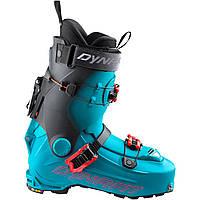 Лыжные ботинки Dynafit Hoji PX Wmn
