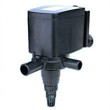 Помпа насос голова для аквариума/пруда NS 801 (1200 л/ч)