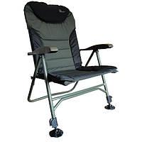 Кресло Voyager BD620-10050 (для отдыха на природе)