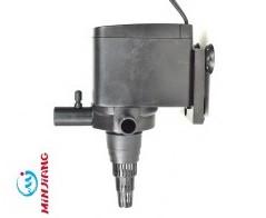 Насос Помпа голова для акваріума/ставка NS-803 (2000 л/год)