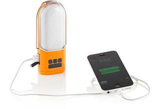 Фонарь зарядка BioLite PowerLight