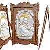 Икона, фото 4