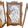 Икона, фото 3