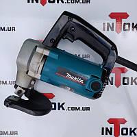 Листовые ножницы металлу Makita JS3200