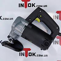 Листовые ножницы по металлу ТИТАН ПВН66-32
