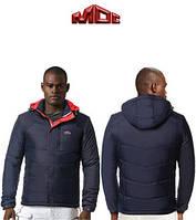 Куртки демисезонные мужские в Одессе
