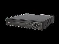 Гибридный видеорегистратор GrandTechology GT-CL0404