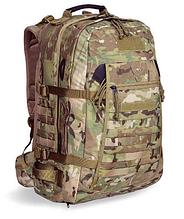 Универсальный тактический рюкзак Tasmanian Tiger Mission Pack MC multicam TT 7836.394